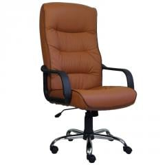 Chair leather Status