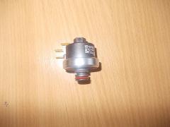 Реле (датчик) давления воды XP605 0,2-1,2 бар с
