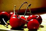 Мелитопольская крупноплодная черешня
