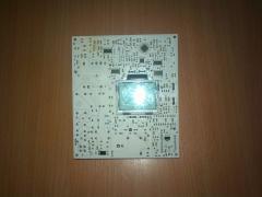 Плата управления Ferroli Domitech C24/32, F24/32.