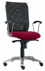 Стулья и кресла офисные, кресла руководителя