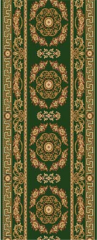Дорожка ковровая Elita (252; 352) - 527
