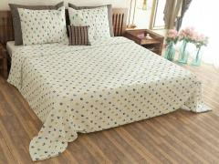 Тъкани за спално бельо