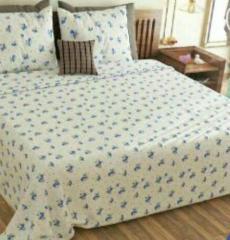 Ткань для постельного арт.407