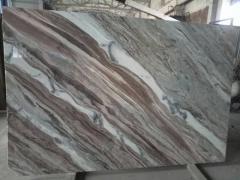 Мрамор  Toronto Brown толщина 30мм