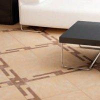 Tile decorative CERSANIT Collection - HORN.