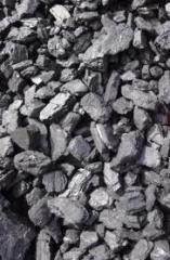 Coal 0-13 (for roasting) brand T