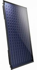 Плоский солнечный коллектор Logasol SKN 4.0...