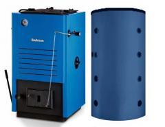 Комплект оборудования Biopak Plus S111-45D арт.1111118688