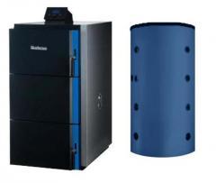 Комплект оборудования Biopak Plus S171 арт.1111118707