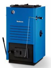 Комплект оборудования Biopak S111-2-27WT арт.1111118640