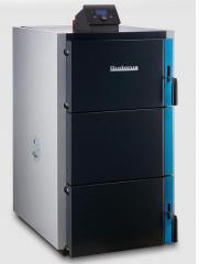 Комплект оборудования Biopak S171 арт.1111118703
