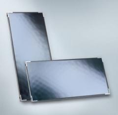 Комплект оборудования Vitosol 100-FM-SH1F арт.7571556