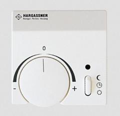 Аналоговое дистанционное управление Hargassner FR 25  арт. FR25.2