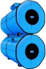 Бак водонагреватель (бойлер) Logalux LTN 400 - арт. 5652100