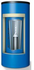 Бак водонагреватель (бойлер) Logalux PL1000/2S арт.7736500818
