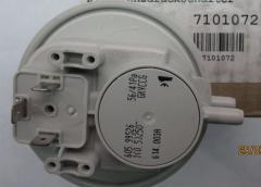 Датчик давления к котлу  U002-002/24К, ...