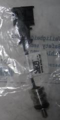 Датчик температури NTC kpl (611 248A) GB162 арт.7101532
