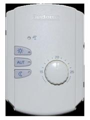 Дистанционное управление BFU арт.30002256