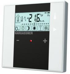 Дистанционное управление Hargassner  LCD FR 35 арт.FR35.1
