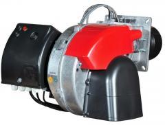 Жидкотопливная горелка Ecoflam MAX P 45 AB HS TC арт.3142305