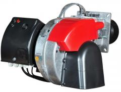 Жидкотопливная горелка Ecoflam MAX P 45 AB HS TL арт.3142306