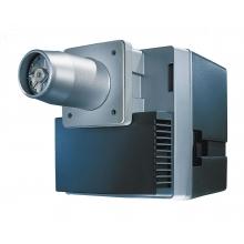 Жидкотопливная горелка Weishaupt WL40 Z - A арт.24140321