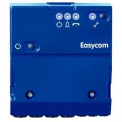 Модем дистанционной связи Logamatic Easycom арт.1021059