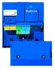 Модуль UМ10 - переключающий арт.63034266
