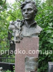 Производство статуй Украина
