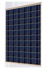 Поликристаллический модуль ABi-Solar CL-P72295 арт.CL-P72295
