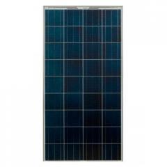 Поликристаллический модуль ABi-Solar SR-P636140 арт.SR-P636140