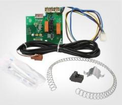 Функциональный модуль Buderus FM241 арт.30002288