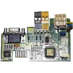 Функциональный модуль Buderus FM244 арт.30005984