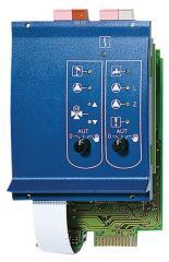 Функциональный модуль Buderus FM441  арт.30004861