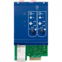 Функциональный модуль Buderus FM442 арт.30004878