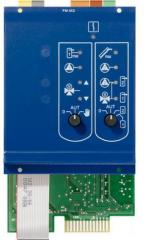 Функциональный модуль Buderus FM443 арт.7747310271