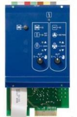 Функциональный модуль Buderus FM444 арт.7747310201