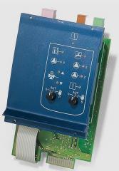 Функциональный модуль Buderus FM445 арт.7747300969
