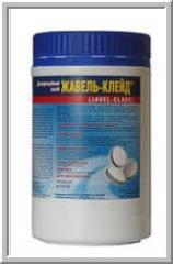 Desinfectant (300 tablets)