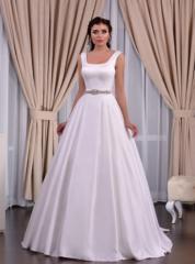 Wedding dress, model 625