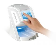 PSPIX new - Стоматологический сканер последнего поколения