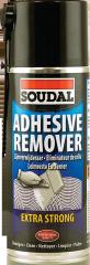 Аэрозоль Adhesive Remover засіб д/видал.клею...