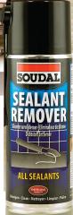 Аэрозоль Sealant Remover для удаления...