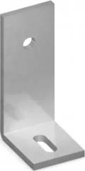 Куток 75х75 д/кріпл.до бетону