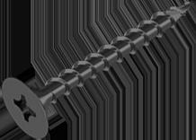 Шуруп 401C 3,5х16 д/гк/дер пот PH фосф