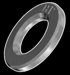 Шайба конструкционная HV (PEINER)