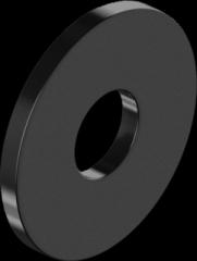 Шайба 5 збільш БП кг DIN9021