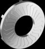 Шайба 6 контактна SKK Delta
