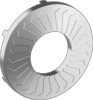 Шайба 8 контактна SKK Delta